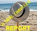 Global Traveler Report The latest travel news